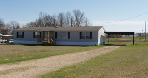 5611 Farm Road 1000