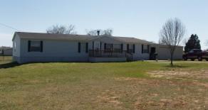 5681 Farm Road 1000